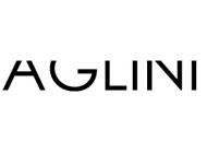 Kollektionen_2014_Aglini
