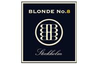 Kollektionen_2014_BlondeNo8