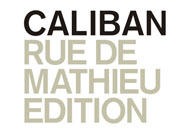 Kollektionen_2014_Caliban