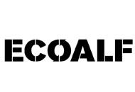 Kollektionen_2014_Ecoalf