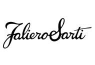 Kollektionen_2014_FalieroSarti