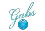 Kollektionen_2014_Gabs