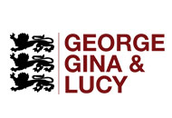 Kollektionen_2014_George-Gina-Lucy