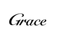 Kollektionen_2014_Grace