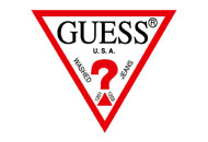 Kollektionen_2014_Guess