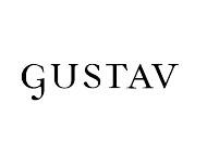 Kollektionen_2014_Gustav