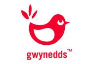 Kollektionen_2014_Gwynedds