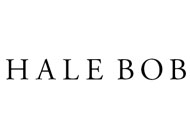 Kollektionen_2014_Hale-Bob