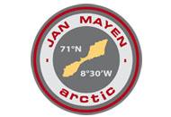 Kollektionen_2014_JanMayen