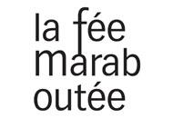 Kollektionen_2014_LaFeeMaraboutee