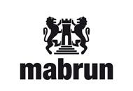 Kollektionen_2014_Mabrun