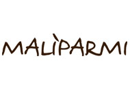 Kollektionen_2014_Maliparmi