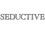 Kollektionen_2014_Seductive
