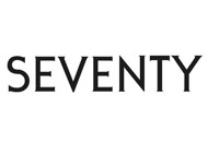 Kollektionen_2014_Seventy