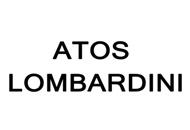 Kollektionen_2016_atoslombardini