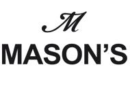 Kollektionen_2016_masons