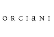 Kollektionen_2016_orciani