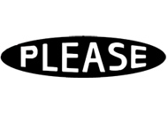 Kollektionen_2016_please