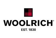 Kollektionen_2016_woolrich